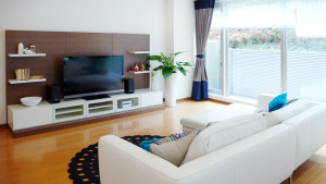 Interior Design/Styling