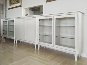 cabinet1-1