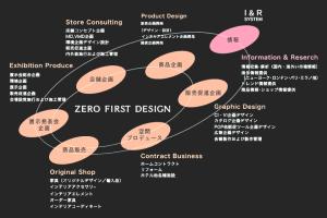 img18_design_field_dark_large
