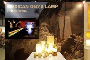 interiorlifestyle_mexican-onyx