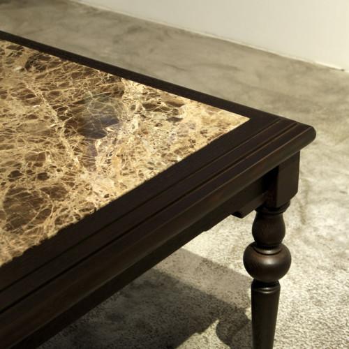 k-center-table_1507-3