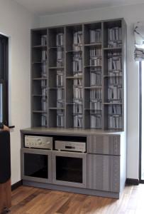 h-cabinet-shelf_1507-1