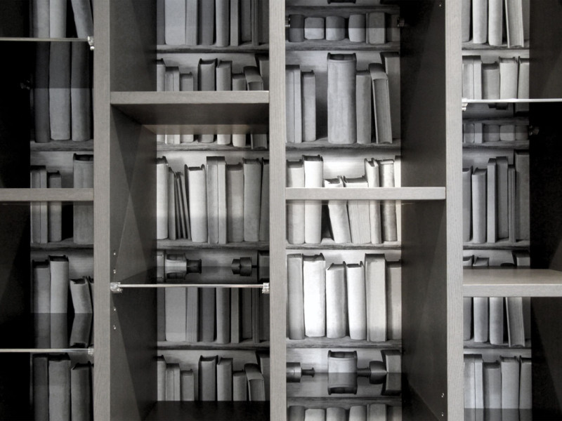 h-cabinet-shelf_1507-2
