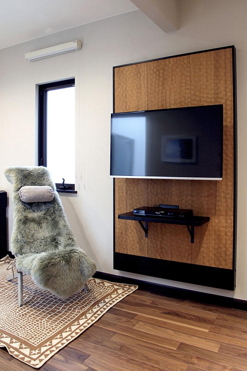 h-tv-panel_1507-1