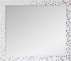 t-tile-mirror-1