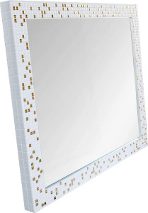 t-tile-mirror-2