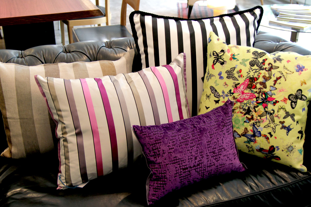 cushion-1_1508
