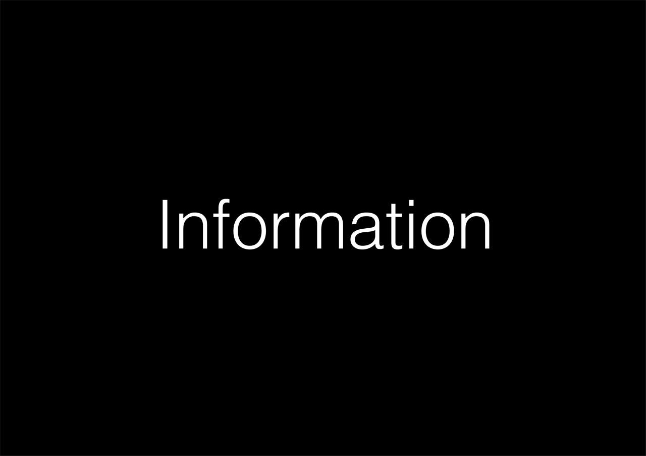 information_150910