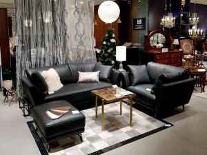 sofa-lala-1_181117