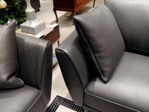 sofa-lala-2_181117