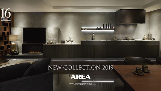 AREA-NEW-COLLECTION-2019_2